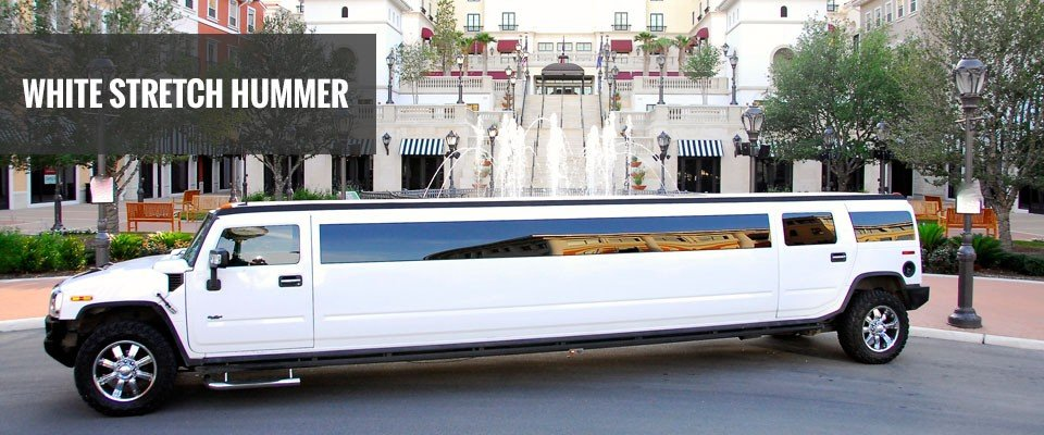 banner-new-hummer