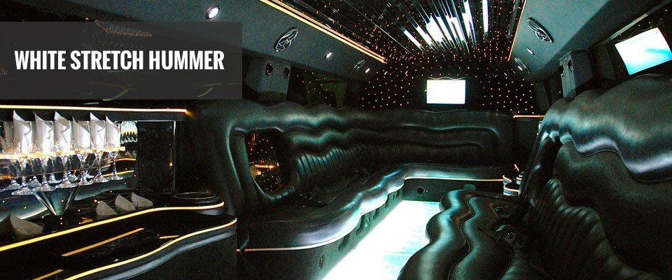 banner-new-hummer2