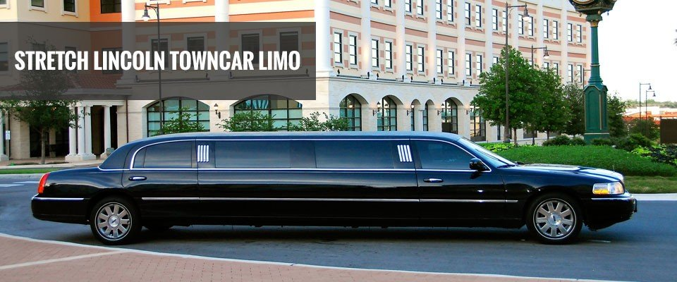 banner-new-limo